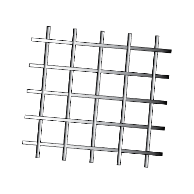 Snap In Grid