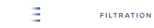 https://www.viskon-aire.com/wp-content/uploads/2018/07/RF_rgb_logo_4c_horizontal_reversed300.png